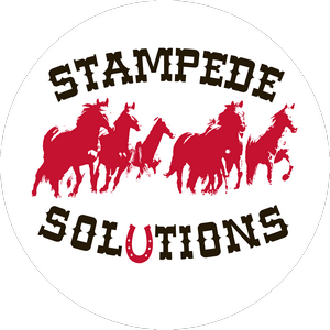 Stampede Solutions